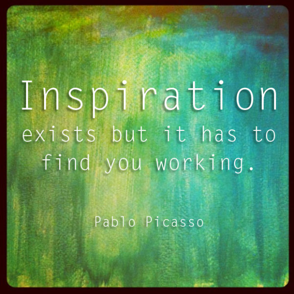 inspiration-exists-quote-picasso