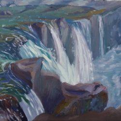 cheakamus-falls