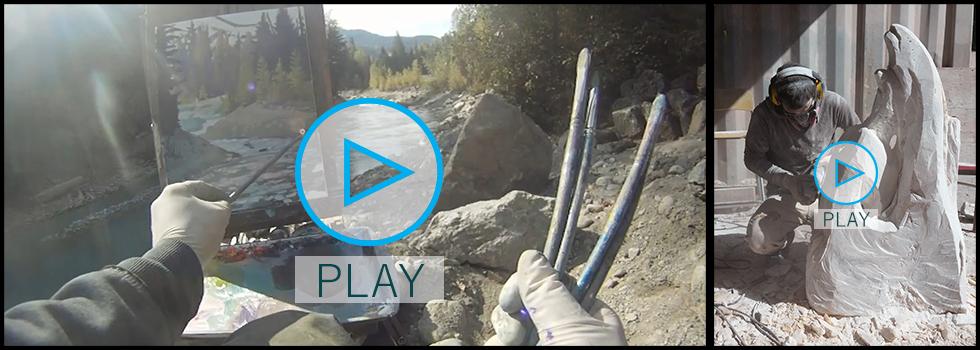 video-slide-new